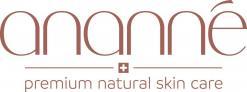 Ananne logo