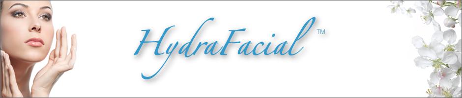 hydrafacial-logo-avec-visage-1.jpg