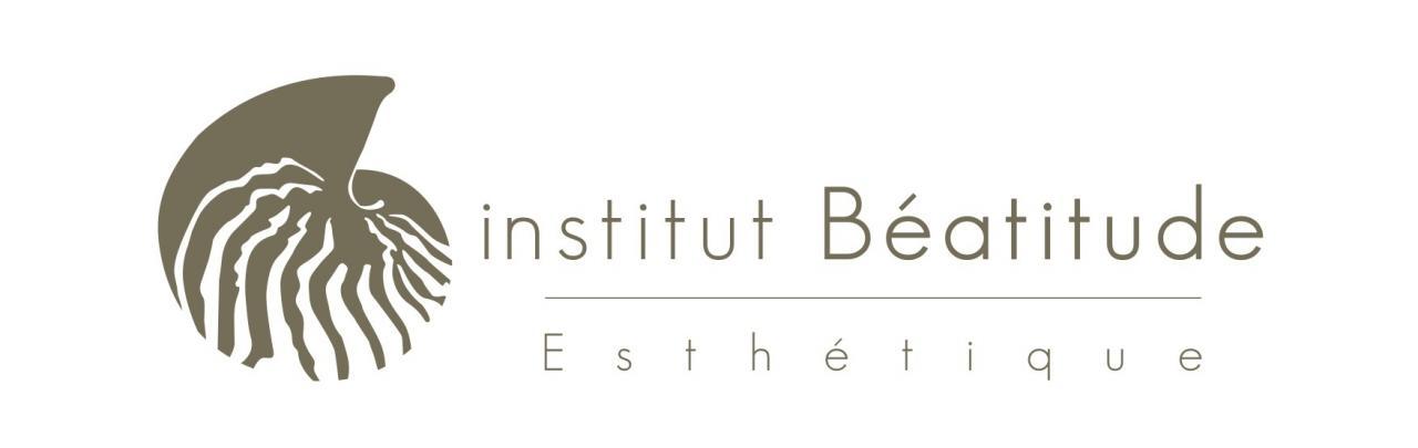 logo-horizontal-3.jpg
