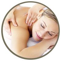 Soins massages suisse